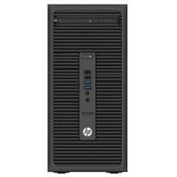 HP 400 G3 MT