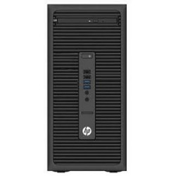 Intel® Core™ i7-7700K