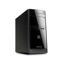 HP COMPAQ 100-305NF
