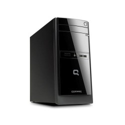 Intel® Core™ i3-6100
