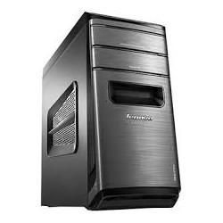 ntel® Core™ série X i7-7740X