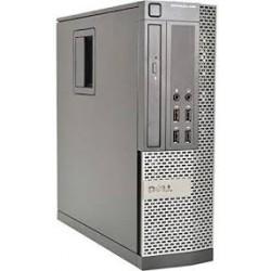 Intel® Pentium® G3240