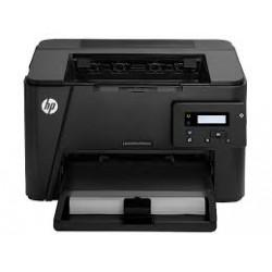 HP LASERJET PRO M201DW...