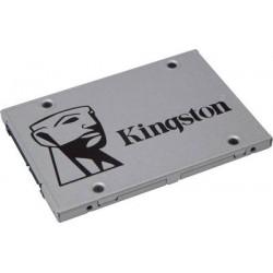 Kingston SUV400S37 / 480G...
