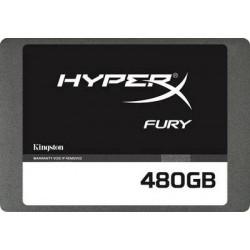 """SSD interne 6.35 cm (2.5"""")..."""
