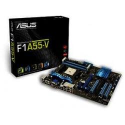 Asus F1A55-V