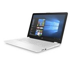HP NOTEBOOK 15BS080NF