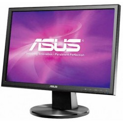 Asus VE247H LED 59.9 cm