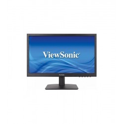 MONITEUR VIEWSONIC 19¨