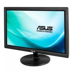 ASUS VT207N 19.5