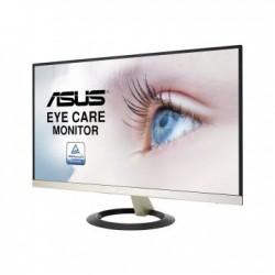 LED Asus VX238H
