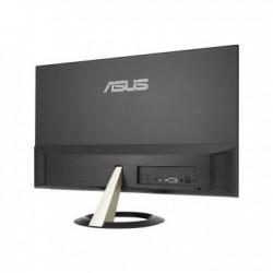 AORUS GIGABYTE RX 580 4Gb