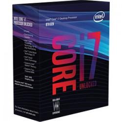 I7 9700K