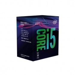 I5 8600 K