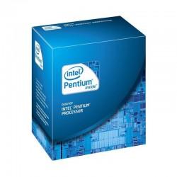 Intel Pentium G3240 3.10 GHz