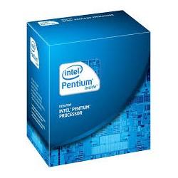 Intel Pentium G2030 (3.0 GHz)