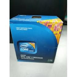 Kingston SSDNow UV400 480 Go