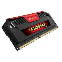 Intel® SSD 240GB 540s Series