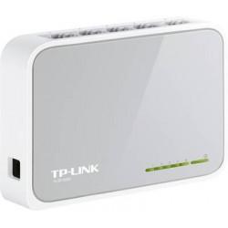 Switch réseau TP-LINK...