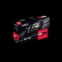 ASUS AREZ RADEON RX 550 - 2GB