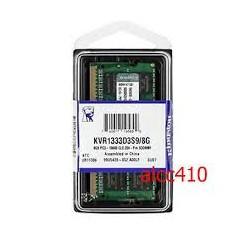 Mémoire RAM DDR4 8 Go...