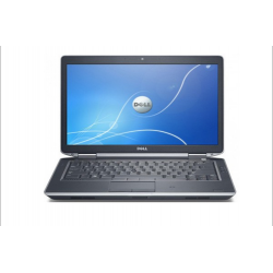 Dell Latitude E6430 Occasion