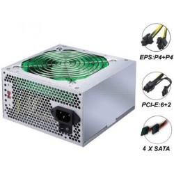 Advance MPT-7500 750W