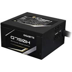 GIGABYTE - G750H 750W - 80...
