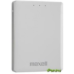 MAXELL WiFi HDD, 500GB...