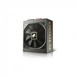 LEPA G1000-MB - 1000W