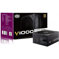 COOLER MASTER - V1000 1000W...