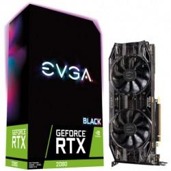 EVGA GeForce RTX 2080 RGB...