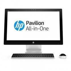 Hp Pavilion Aio 27-N249Nb