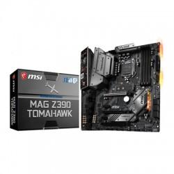 MSI Carte mère B360-F PRO