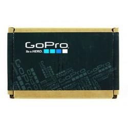 AMD APU A10-6800K Socket...