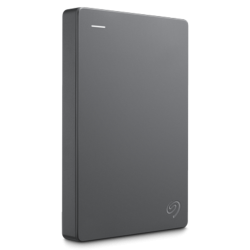 Seagate basic hdd 1to usb...