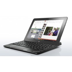 Lenovo Thinkpad  ESk-316a