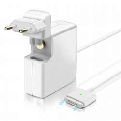 Linq Magsafe 2 Chargeur...