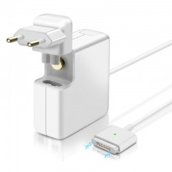 LINQ Chargeur l MagSafe 2...