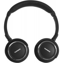 Telefunken Casque Bluetooth...
