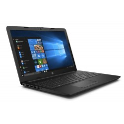 HP Notebook 15-da0146nf