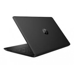 HP Notebook 15-db0097nf