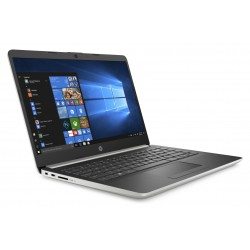 HP Notebook 14-dk0052nf...