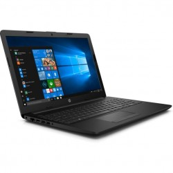HP Notebook - 15-db0097nf