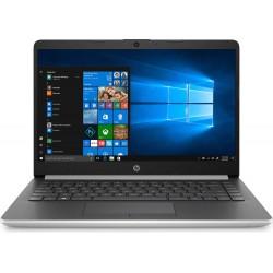 HP Notebook - 14-dk0042nf