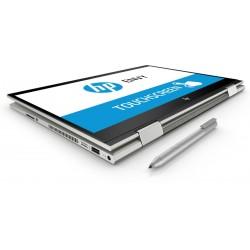 HP ENVY x360 - 15-cn0001na