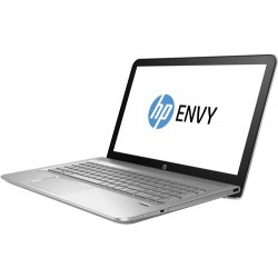 HP ENVY - 15-ae113nb...
