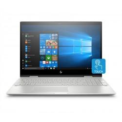 HP Envy x360  15-cn0001na