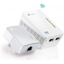 CPL Wi-Fi TP-LINK...