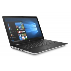 HP Notebook - 17-by0052nf...